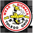ToledoTradeshow-logo