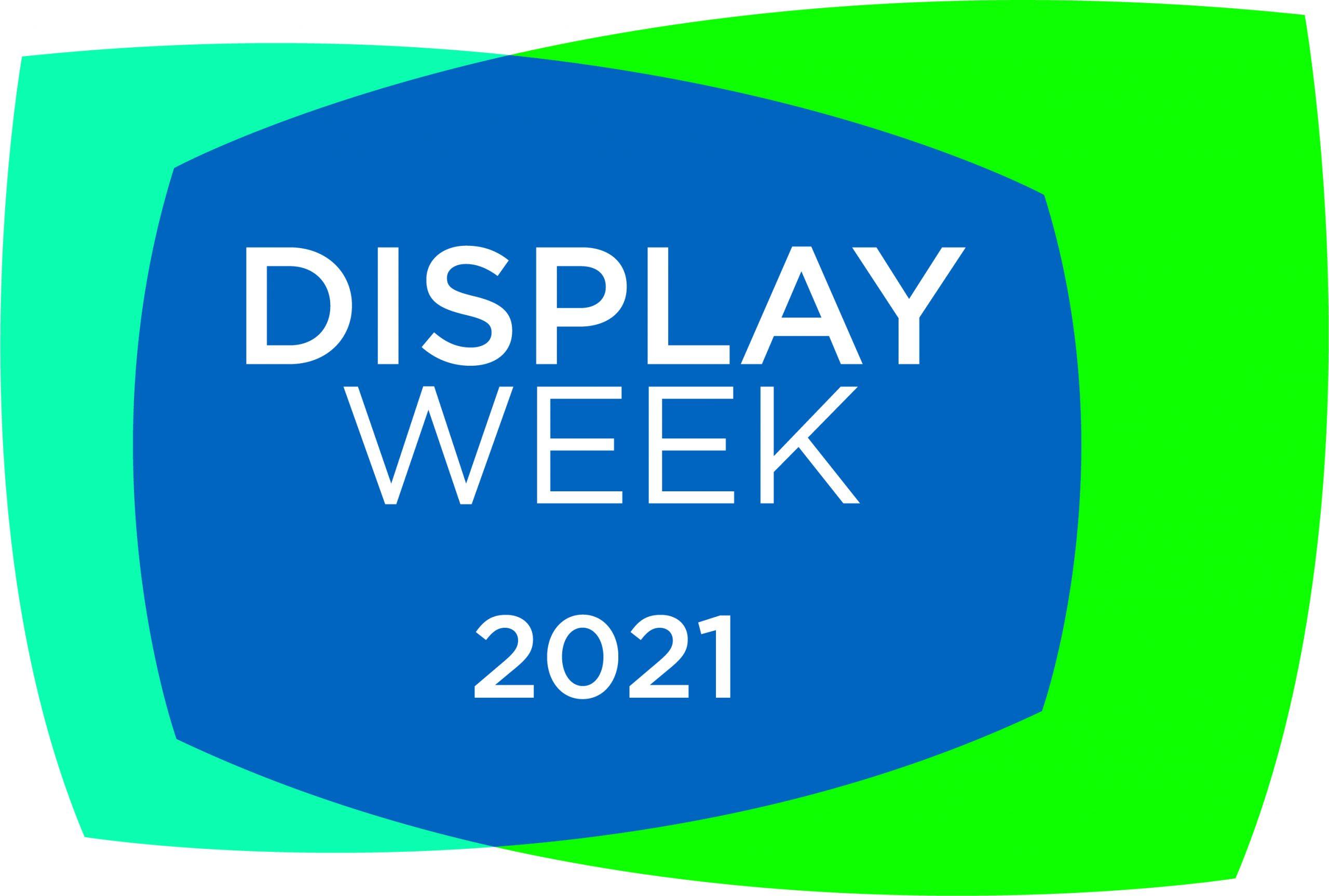 virtual-display-week-2021